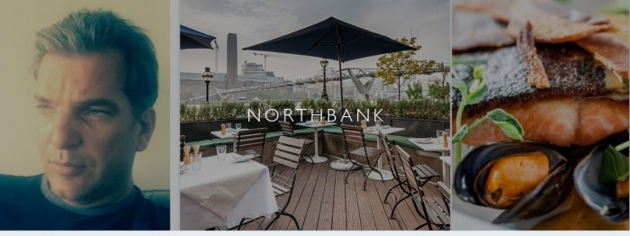 Northbank Restaurants