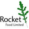 Rocket Food Ltd
