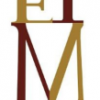 ETM Group