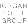 Morgans Hotel Group