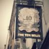 Ten Bells