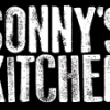 Sonnys Kitchen
