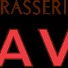 Brasserie Chavot