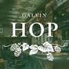 Galvin HOP