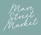 Mare Street Market