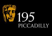 Bafta195 Piccadilly
