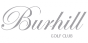 Burhill Golf Club