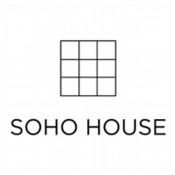 Soho house Group