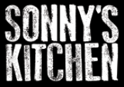 Sonnys Kitchen