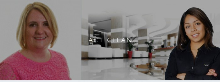 act clear