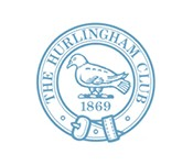 The Hurlingham Club
