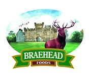 Braehead Foods