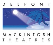 Delfont Mackintosh Theatre