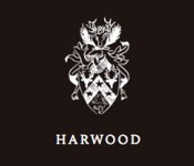 Harwood Arms