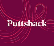 Puttshack