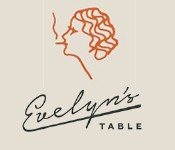Evelyns Table