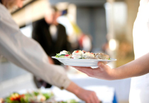 Catering & Industry Management