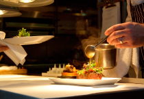 Chefs (Hotels & Restaurants)